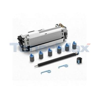 HP LASERJET 4000 MAINTENANCE KIT 120V
